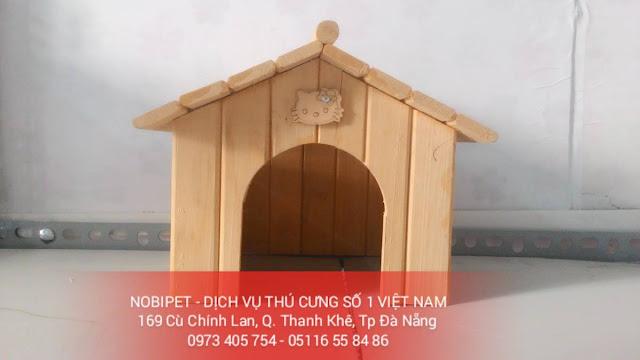 ban-nha-ngu-hang-tru-an-cho-nhim-canh-nhim-kieng-1