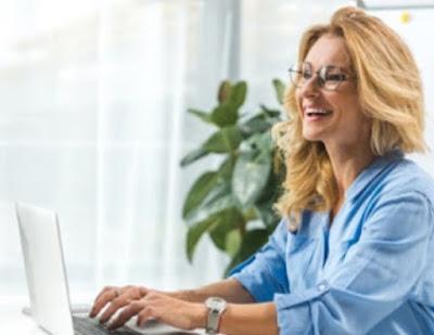 Konsumen Cerdas di Era Digital Pilih Produk Berkualitas