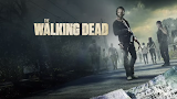 The Walking Dead 1,2,3,4 Free Download