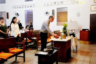 Celebração religiosa, cultural e artística marca a 59ª edição do Bon Odori