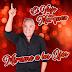 EL VIEJO MARQUEZ - MIRAME A LOS OJOS (CD COMPLETO)