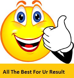 NBSE HSSLC Results