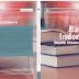 Tugas Bahasa Indonesia Kelas 12 Hal 58 Kurikulum 2013
