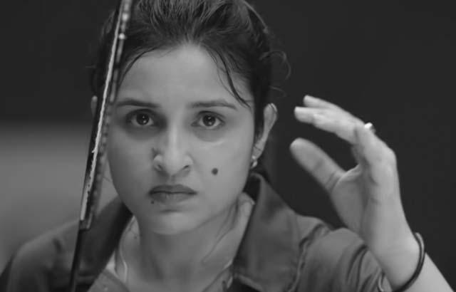 saina-full-movie-download-filmyzilla