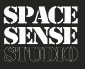 Space Sense Studio