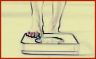 dieta dunkan pareri forum beneficii si riscuri