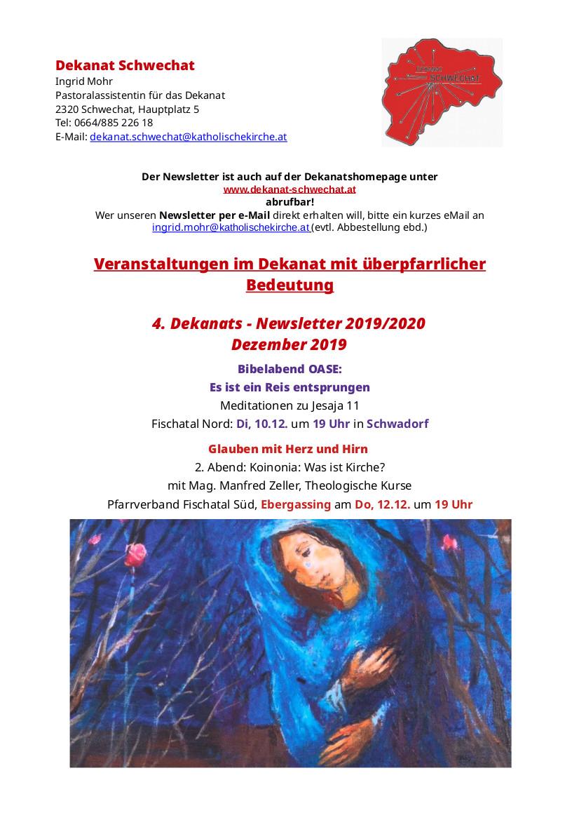 Singles und umgebung aus ebergassing: Nordburgenland single