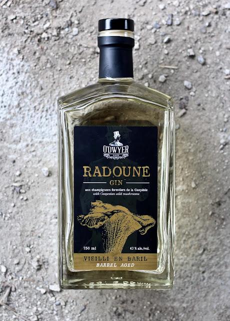 gin-radoune,gin-radoune-vieilli-baril,comment-choisir,madame-gin,gin-quebecoi