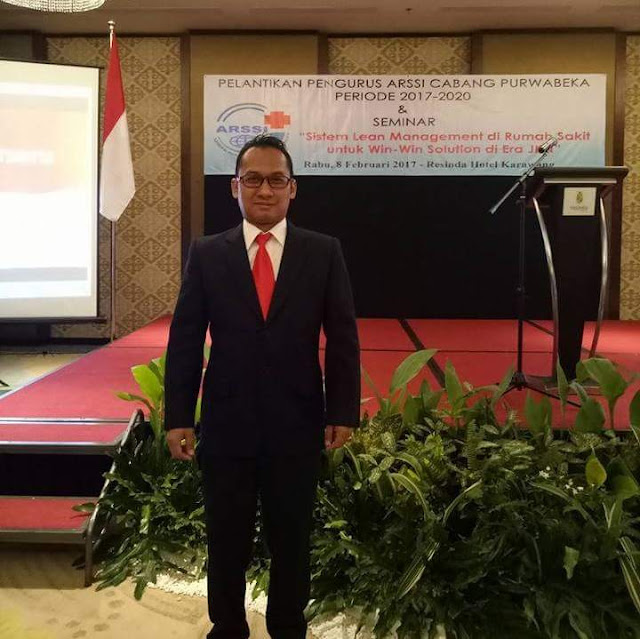 Pedih! Direktur Rumah Sakit Surati Presiden Jokowi Soal Tunggakan BPJS