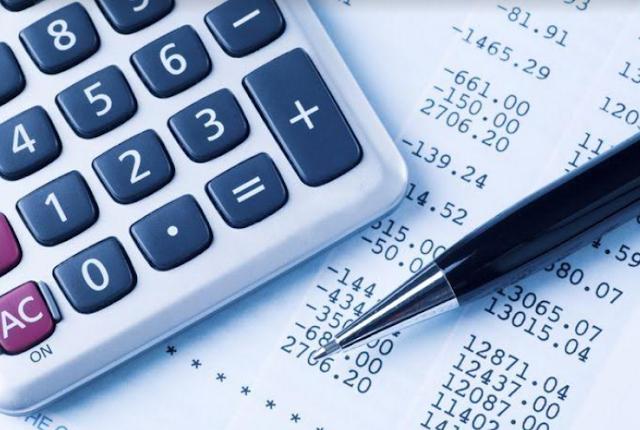 5 Hal yang Perlu Diperhatikan Ketika Kredit Motor Baru