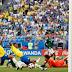 Statistik Hasil Pertandingan Brasil vs Meksiko - 16 Besar Piala Dunia 2018