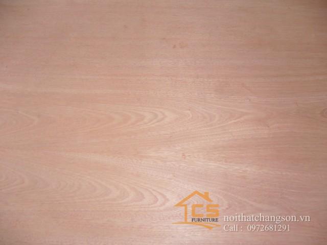 Gỗ veneer là gỗ gì 1