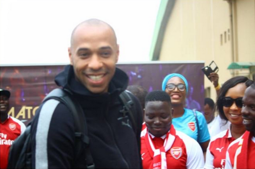 Thierry-Henry-in-Nigeria-for-Guinness-Made-of-Black-2