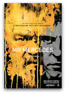poster-mr.mercedes-serie-television