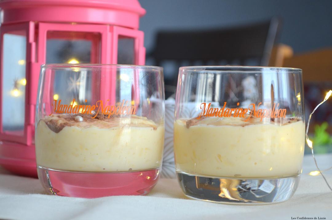 petit-dejeuner-collation-dessert-riz-lait-vegetal-sans-sucre-regime-reequilibrage-alimentaire
