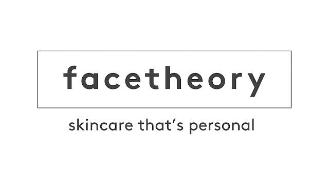 Facetheory recensioni prodotti