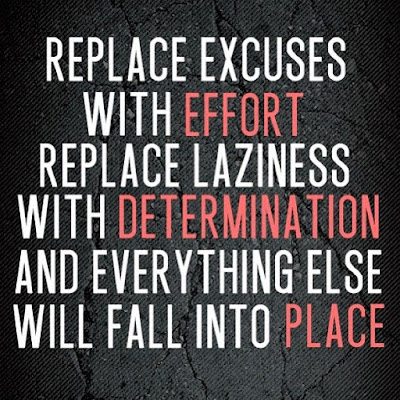 Train Hard Quotes And Sayings