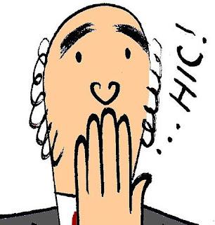 Hichaki door  karne  ke  gharelu nuskhe.