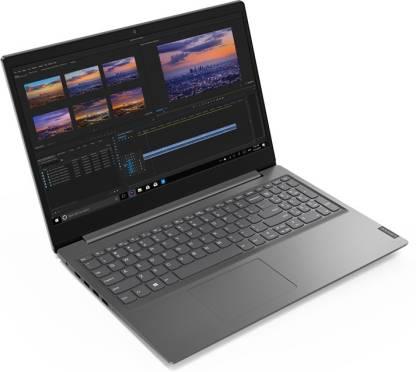 Lenovo V Series Athlon Dual Core 3150U - (4 GB/1 TB HDD/Windows 10 Home)