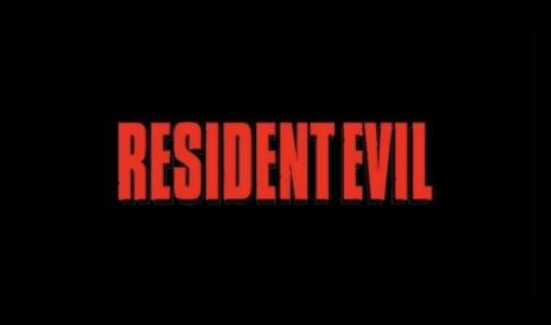 El reboot de 'Resident Evil' ya tiene fecha de estreno en cines