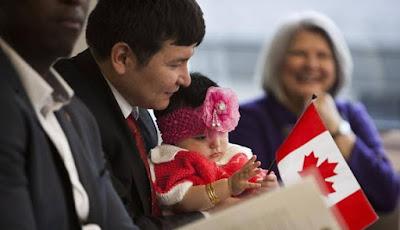 canada will admit 310000 immigrants 2018