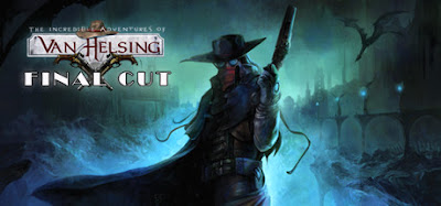 The Incredible Adventures of Van Helsing: Final Cut Cerinte de sistem