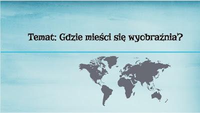 Zbigniew Herbert www.pomyslowapolonistka.blogspot.com pomysł na lekcję polskiego