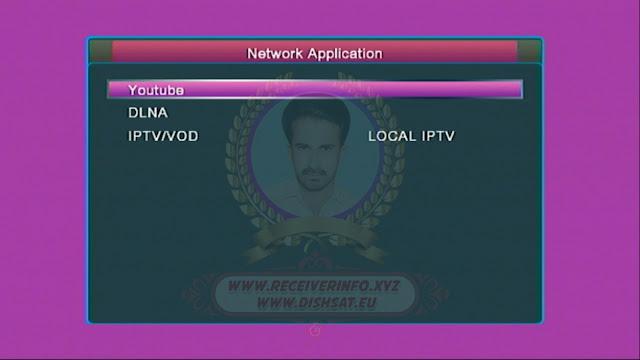 NEOSAT NS 9999 ALI3510C HW102.02.001 NEW SOFTWARE DISHTV OK