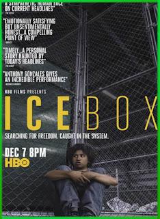 Icebox (2018) | DVDRip Latino HD GoogleDrive 1 Link