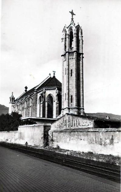 Portbou (Girona)