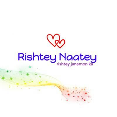 Rishtey Naatey
