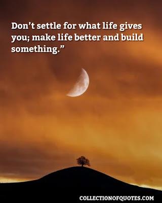 beautiful inspiring life quotes images