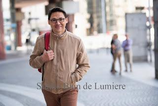 photographe portrait rueil malmaison