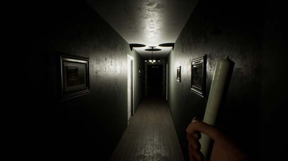 find-me-horror-game-pc-screenshot-3