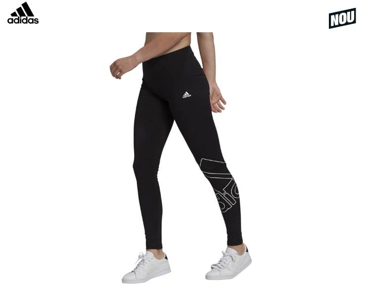 Adidas Colanti pentru femei