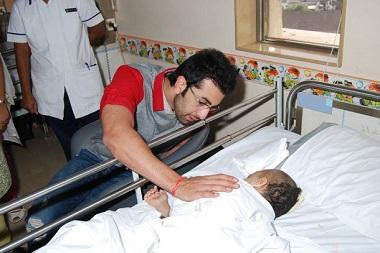 Ranbir Kapoor Biography | Ranbir kapoor age | Ranbir kapoor birthdate | biography of ranbir kapoor