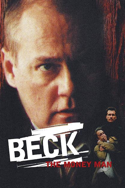 Beck - Moneyman [Episodio de Serie]