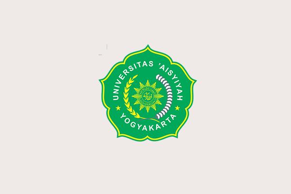 Logo UNISA Jogja