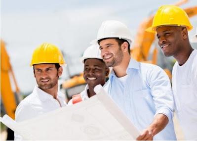 وظائف شاغرة  للعمل مهندسين مبيعات  تخصص كهرباء