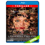 Campos de Londres (2018) BDRip 1080p Latino