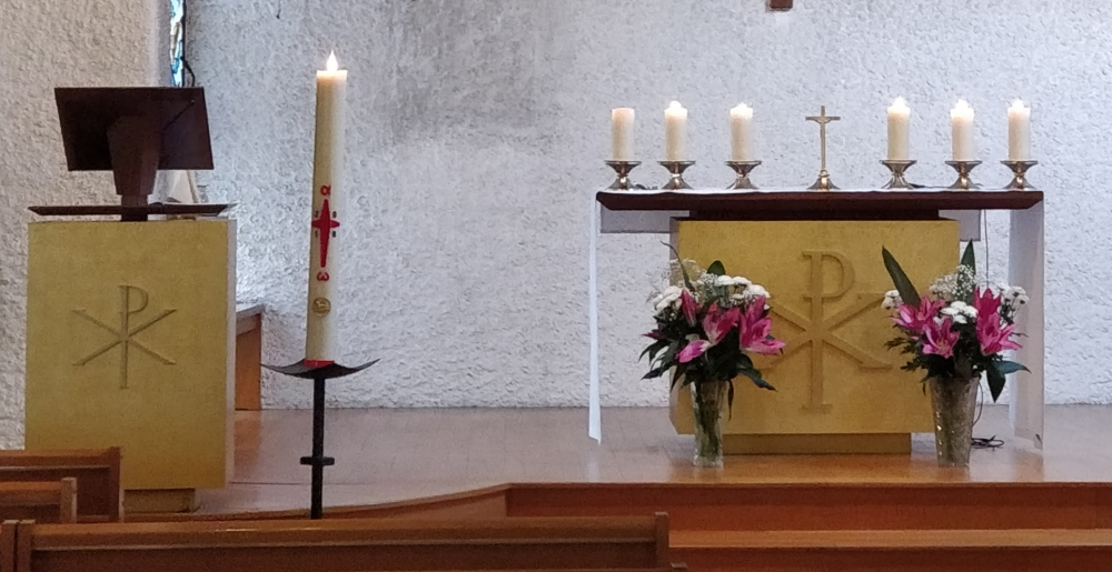 https://www.saintmaximeantony.org/2018/05/les-deux-tables.html