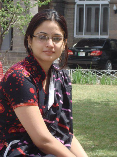 Online Video Chat Indian Girls