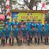 PGT Cup U-17, Bimantara Raih Kemenangan di Laga Perdana