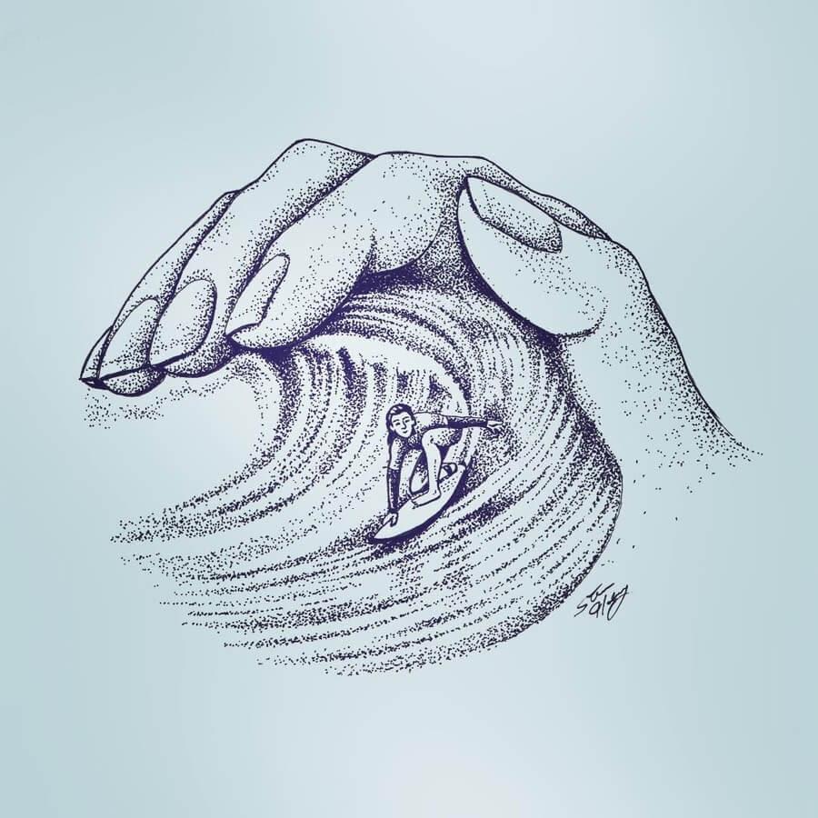 05-Surfing-palm-Steve-Habersang-www-designstack-co