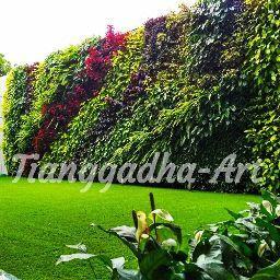 https://www.desaintamansurabaya.com/2020/02/tukang-taman-surabaya-sidoarjo.html