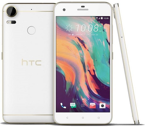 HTC-Desire-10-Lifestyle-mobile