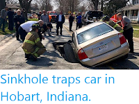 https://sciencythoughts.blogspot.com/2018/04/sinkhole-traps-car-in-hobart-indiana.html