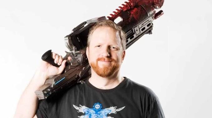 Epic Games'in Eski Yapım Yönetmeni, Fortnite'ı Neredeyse İptal Edeceğini İtiraf Etti