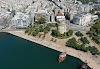 Οι πιο δημοφιλείς περιοχές για κατοικία σε Αθήνα και Θεσσαλονίκη