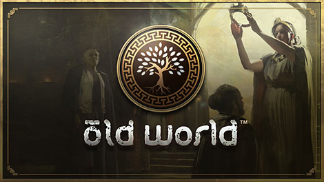 old world,old world gameplay,old world game,old world review,old world 4x,old world steam,old world guide,old world early access,old world 4x game,world,old world preview,old world ep 1,old world epic games,old world tips,old world strategy,old world pc,let's play old world,old world let's play,old world game review,old world epic,old world strategy game,old world german,old world deutsch,old world trailer,lets play old world,old world tutorial,old world gameplay pc,old world civilization